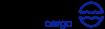 Terra Cargo – keltų linijų valdymo sistema