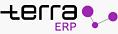 Terra ERP – gamybos valdymo sistema