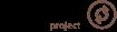 Terra Project – projektų valdymo sistema