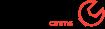 Terra CMMS – įrenginių priežiūros valdymo sistema